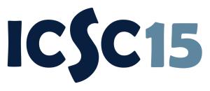 ISCS15 Logo on White_300x130