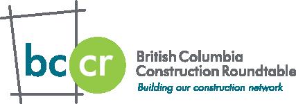 BCCR-Logo-horizontal-NEW5
