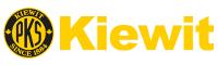 Kiewit_200x60