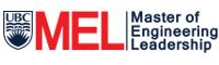 UBC MEL_200x60