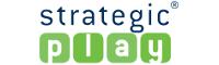 strategicplay_200x60